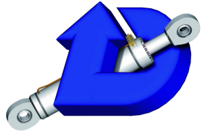 Donau Hydraulik GmbH